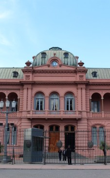 Buenos Aires Travel Blog (13)