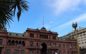 Buenos Aires Travel Blog (14)