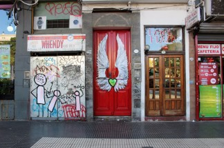 Buenos Aires Travel Blog (2)