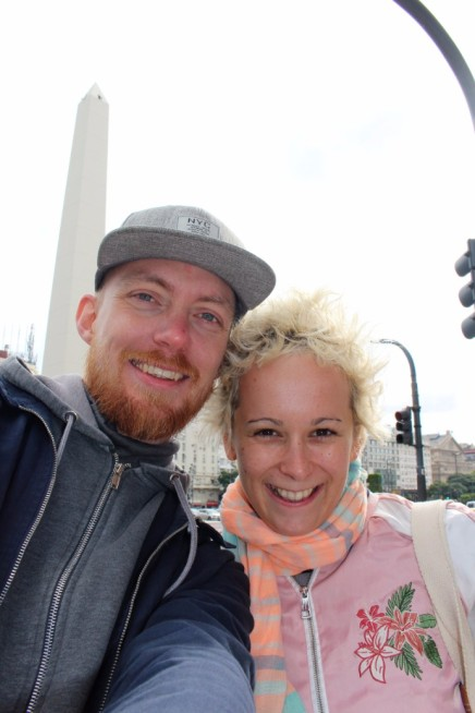 Buenos Aires Travel Blog (20)