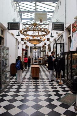 Buenos Aires Travel Blog 2nd (10)