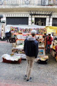 Buenos Aires Travel Blog 2nd (11)