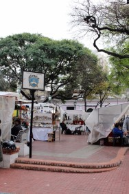 Buenos Aires Travel Blog 2nd (13)