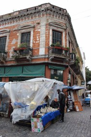 Buenos Aires Travel Blog 2nd (14)