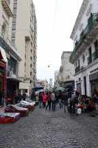 Buenos Aires Travel Blog 2nd (16)