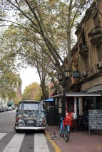 Buenos Aires Travel Blog 2nd (17)