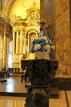 Buenos Aires Travel Blog 2nd (19)