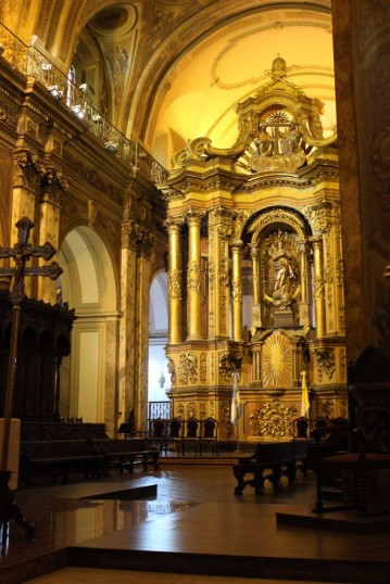 Buenos Aires Travel Blog 2nd (20)