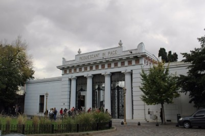 Buenos Aires Travel Blog 2nd (22)