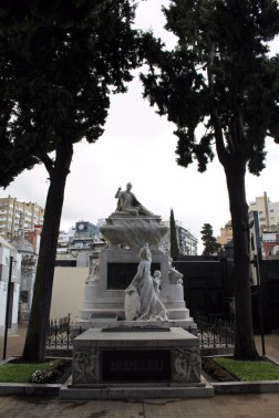 Buenos Aires Travel Blog 2nd (24)