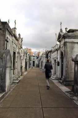 Buenos Aires Travel Blog 2nd (25)