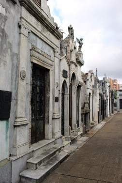 Buenos Aires Travel Blog 2nd (26)