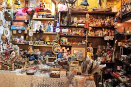 Buenos Aires Travel Blog 2nd (3)