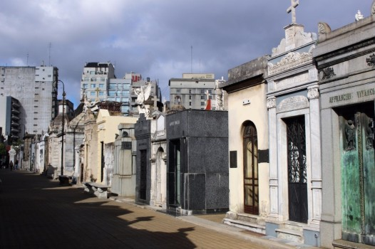 Buenos Aires Travel Blog 2nd (36)