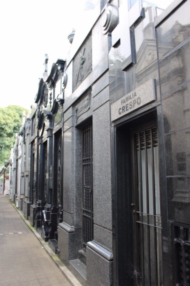 Buenos Aires Travel Blog 2nd (42)