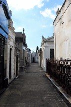 Buenos Aires Travel Blog 2nd (44)