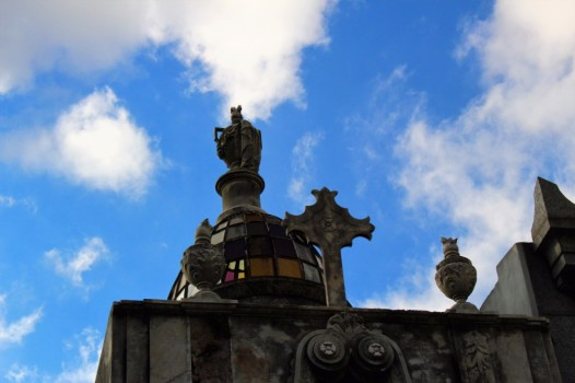 Buenos Aires Travel Blog 2nd (49)