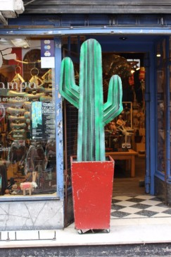 Buenos Aires Travel Blog 2nd (5)