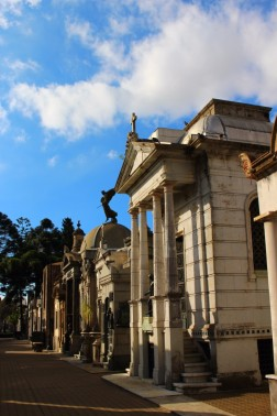 Buenos Aires Travel Blog 2nd (52)