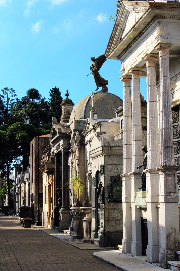 Buenos Aires Travel Blog 2nd (53)