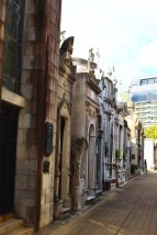 Buenos Aires Travel Blog 2nd (55)