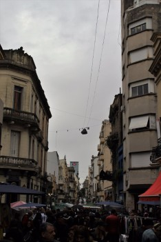 Buenos Aires Travel Blog 2nd (6)