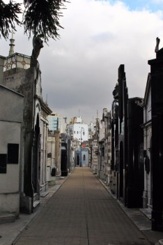 Buenos Aires Travel Blog 2nd (60)