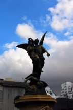 Buenos Aires Travel Blog 2nd (71)