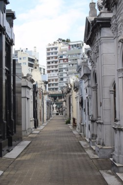 Buenos Aires Travel Blog 2nd (72)
