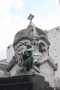 Buenos Aires Travel Blog 2nd (73)