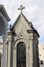 Buenos Aires Travel Blog 2nd (75)