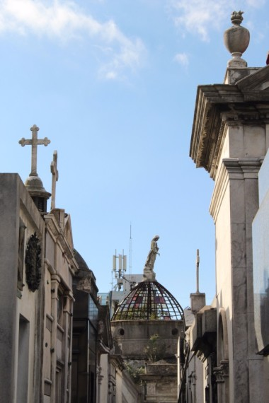 Buenos Aires Travel Blog 2nd (79)