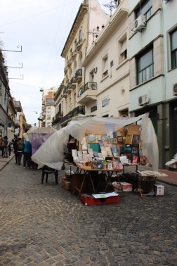 Buenos Aires Travel Blog 2nd (8)