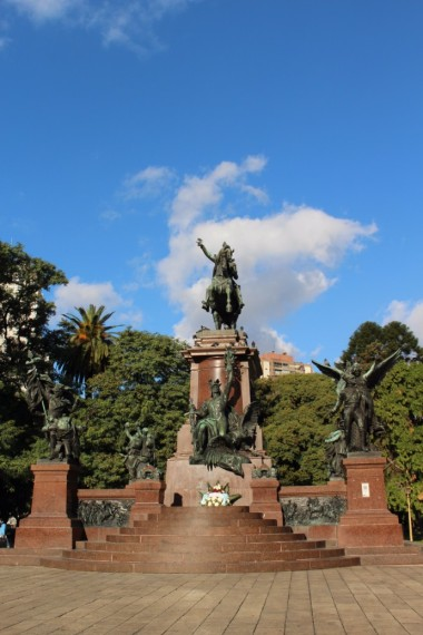 Buenos Aires Travel Blog 2nd (80)