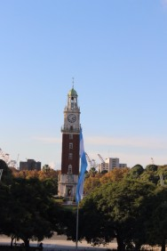 Buenos Aires Travel Blog 2nd (83)