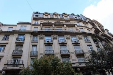 Buenos Aires Travel Blog 2nd (85)