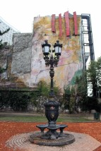 Buenos Aires Travel Blog 2nd (87)