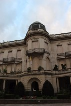 Buenos Aires Travel Blog 2nd (88)