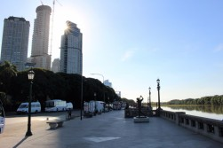 Buenos Aires Travel Blog 2nd (98)