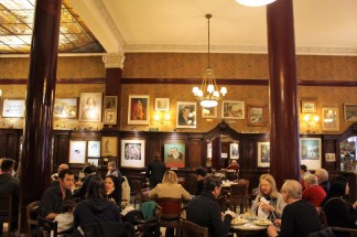 Buenos Aires Travel Blog (30)