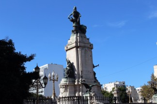 Buenos Aires Travel Blog (4)