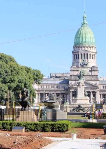 Buenos Aires Travel Blog (7)