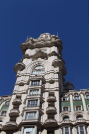 Buenos Aires Travel Blog (8)