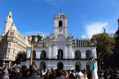 Buenos Aires Travel Blog (9)