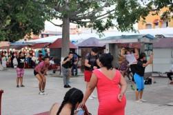 Cancun_Travel_Blog (13)