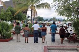 Cancun_Travel_Blog (14)
