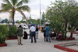 Cancun_Travel_Blog (15)