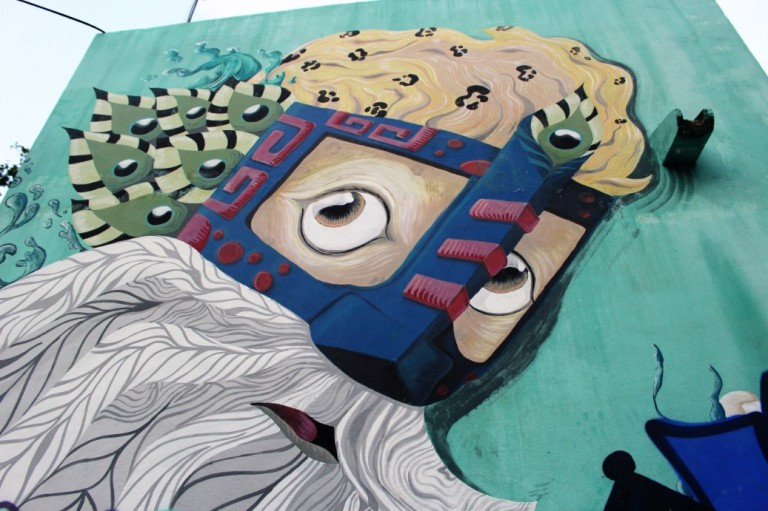 Cancun_Travel_Blog (19)