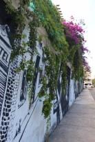 Cancun_Travel_Blog (2)