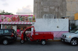 Cancun_Travel_Blog (5)